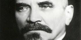 Vojtěch Rosický - Špičkový mineralog zemřel v koncentračním táboře