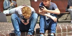Online realita se od té offline nedá oddělit, to musejí děti vědět, říká odbornice na kybernenávist