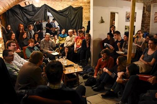 3b_Brno-debata-nad-knihou-Teologie-zvířat2018d.jpg
