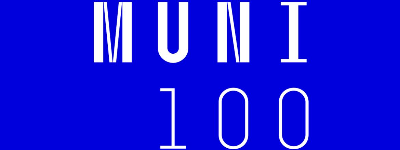 MUNI 100