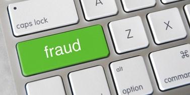 Podvody na internetu jsou stále častější. Nestaňte se jejich obětí
