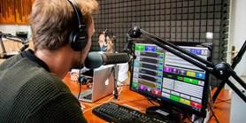 Radio R plní sny a objevuje talenty