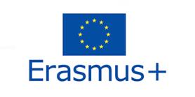 Výběrové řízení: studijní pobyty Erasmus+ (2019-2020)