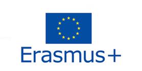 Výběrové řízení: Studijní pobyty Erasmus+ (2021-2022)