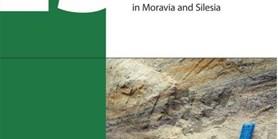 Geologické výzkumy na Moravě ave Slezsku (Geological research)