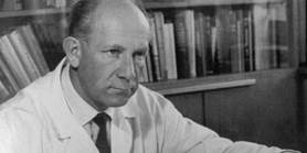 Přírodovědec, který pomohl kzákazu pokusných jaderných výbuchů