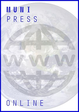 Cyberpsychology: Journal of Psychosocial Research on Cyberspace