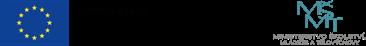 EU a MŠMT