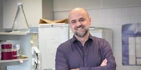 Genomika a proteomika: vědy, které zajistí potravu i léky
