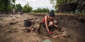 Archeologové už 60 let odkrývají Velkou Moravu