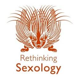 Rethinking Sexology