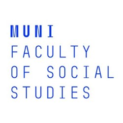 Masaryk University: Faculty of Social Studies