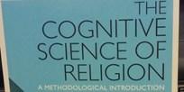 Nová učebnice kognitivní vědy o náboženství