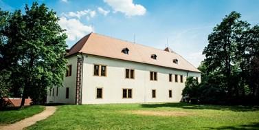 Nabídka práce: Průvodce v Muzeu Blanenska