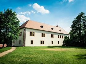 /en/news/aktuality/nabidka-prace-pruvodce-v-muzeu-blanenska