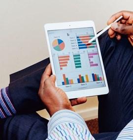 Nástroje a metody datové analytiky