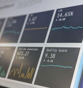 Informační systémy ve veřejném sektoru