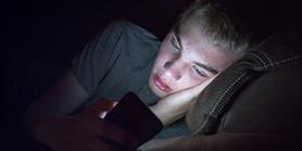 Jak dostat dítě od displeje? 10 tipů od expertů pro rodiče