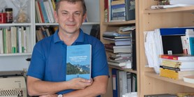 Historici pomáhají porozumět vztahům s Lichtenštejny