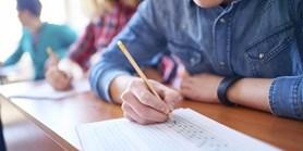 Státní závěrečné zkoušky červen/červenec azáří 2020