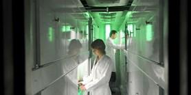 CEITEC získal díky společné vědecké práci mezinárodní renomé