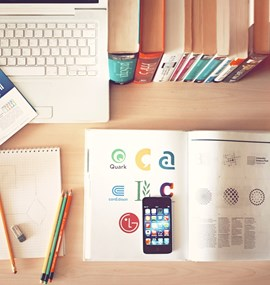 Design informačních služeb