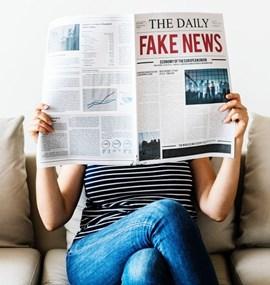 Média v informačním věku