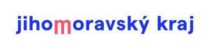 South Moravia Region