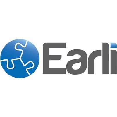 EARLI SIG 26