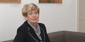 Marie Žišková: Bojovat za svá práva je pro běžné lidi významné. Od soudu musí dostat odpověď, které porozumí