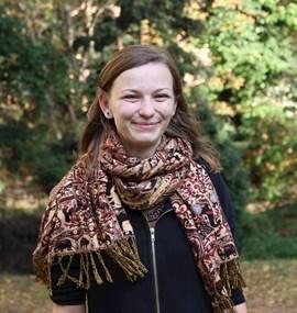 Kateřina Koppová