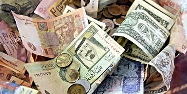 Legislativní novinky za prosinec až únor: reforma oddlužení a bezpečnější směnárny