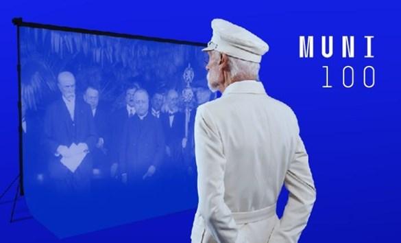Podělte se o svůj příběh s Masarykovou univerzitou