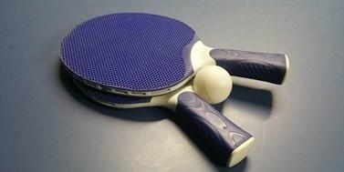 Nekonečný příběh Lukáše Nečesaného: Ping-pong o 13 soudních rozhodnutích