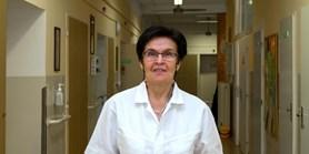 Jak zpomalit nástup demence? Vědci hledají cesty