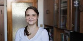 Informatička vyvíjí software na pomoc dyslektikům