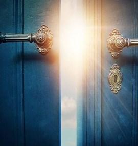 Den otevřených dveří ÚVT