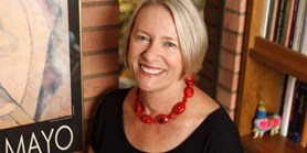 Associate Professor Carol Wise
