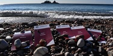 Komise chce zavést Evropskou kartu studenta. Nabídne snížení byrokracie při cestách do zahraničí