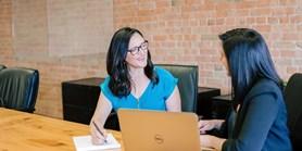 Vedení polostrukturovaného rozhovoru