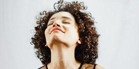 Snižte svůj pracovní stres tím, že se naučíte relaxovat ameditovat