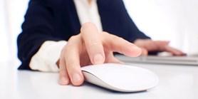 /metodologie/en/articles/vyzkousejte-bkb-software-pro-ovladani-pomoci-oci