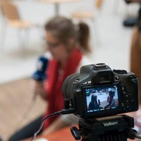 Studex.tv