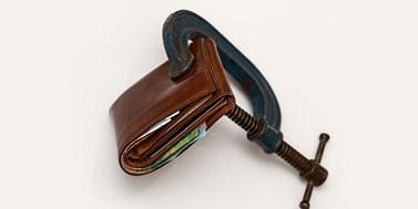 Rozhodčím doložkám ve spotřebitelských smlouvách neodzvonilo. Dozvuky najdeme v exekučním řízení