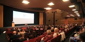 Univerzita vrátila Brnu kino Scala
