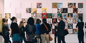 Umění pro všechny a všude