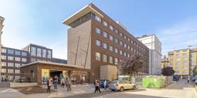 Historie univerzity je vepsaná i do ulic Brna