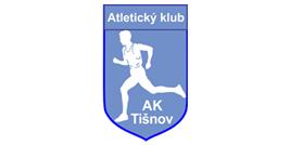 Atletický klub Tišnov