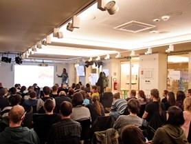 FILOVER – série přednášek pro veřejnost