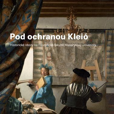Pod ochranou Kleió